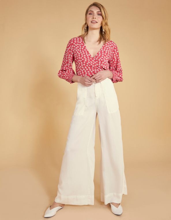 192376002_0079_010-CALCA-COLOR-PANTALONA-OFF-WHITE