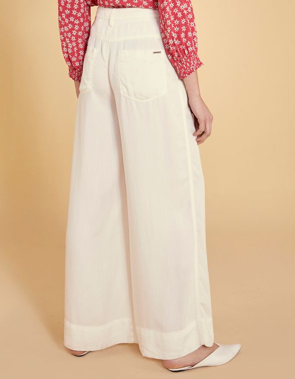 192376002_0079_040-CALCA-COLOR-PANTALONA-OFF-WHITE