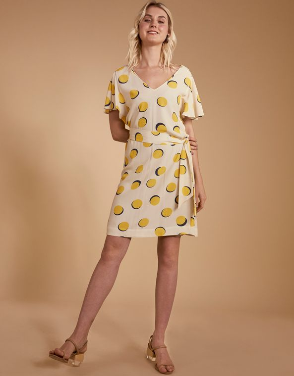 192107417_1023_010-T-SHIRT-DRESS-CREPE