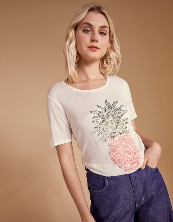 192406020_0079_010-T-SHIRT-ABACAXI