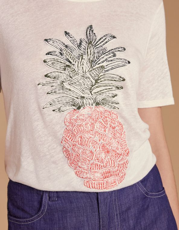 192406020_0079_040-T-SHIRT-ABACAXI