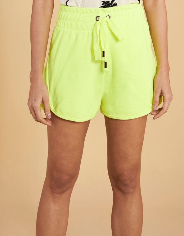 192127403_0004_040-SHORTS-SPORT-TRICO-NEON