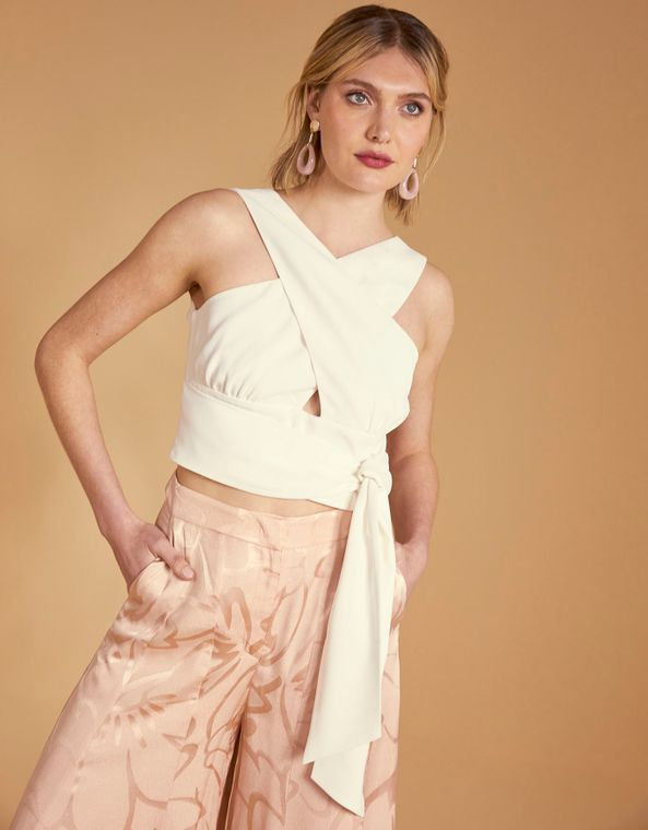 192018112_0079_010-BLUSA-CROPPED-CREPE-OFF-WHITE