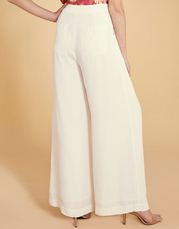 192088101_0079_040-CALCA-PANTALONA-CREPE-VISCOSE-OFF-WHITE