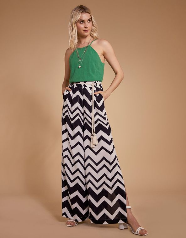 192088300_1023_010-CALCA-PANTALONA-VISCOSE-CHEVRON