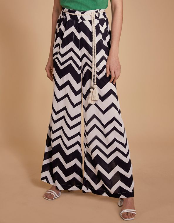 192088300_1023_040-CALCA-PANTALONA-VISCOSE-CHEVRON