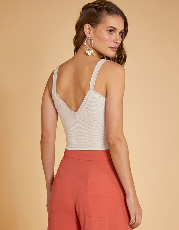 192318100_0006_040-CROPPED-TRICOT-LUREX