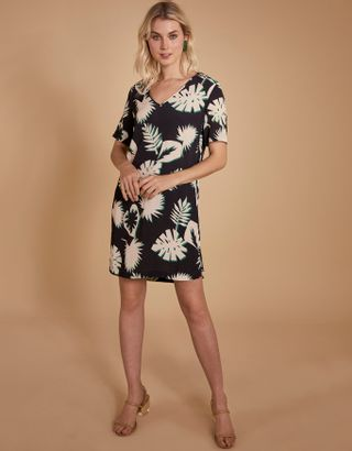 //www.shoulder.com.br/tshirt-dress-vivado-estampado-192108314/p