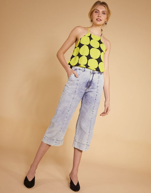 192374005_0011_010-CALCA-JEANS-CROPPED-DELAVE