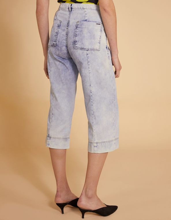 192374005_0011_040-CALCA-JEANS-CROPPED-DELAVE