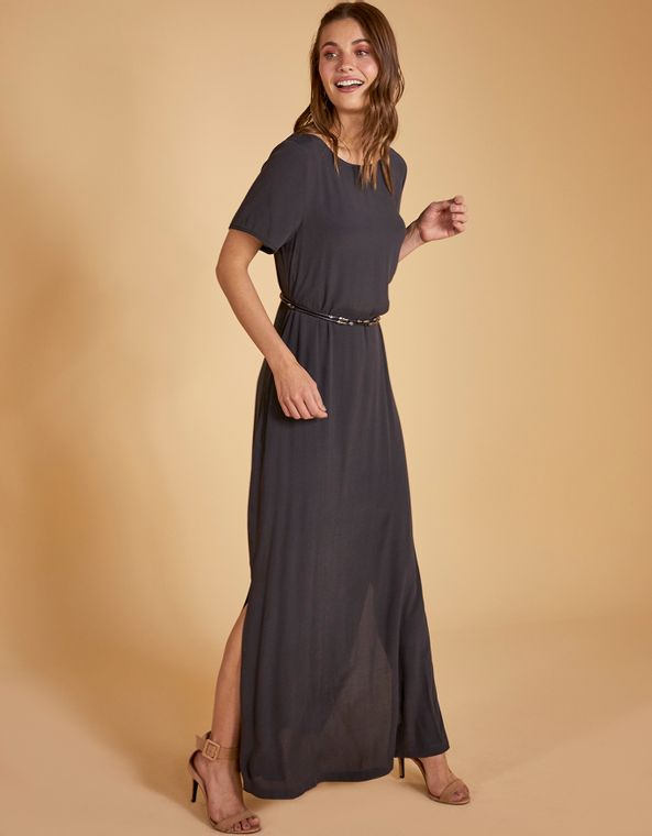 192108001_0003_010-T-SHIRT-DRESS-LONGO-PRETO