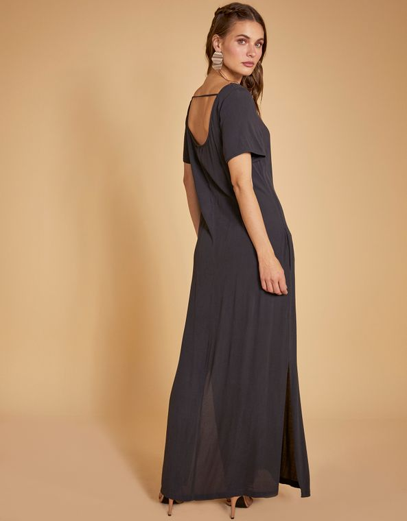 192108001_0003_040-T-SHIRT-DRESS-LONGO-PRETO