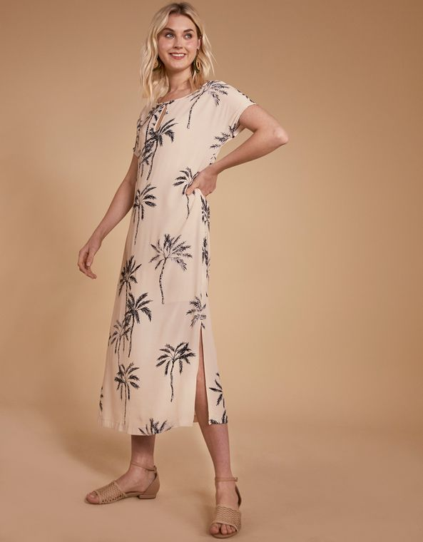 192108311_1023_010-T-SHIRT-DRESS-CREPE-COQUEIROS