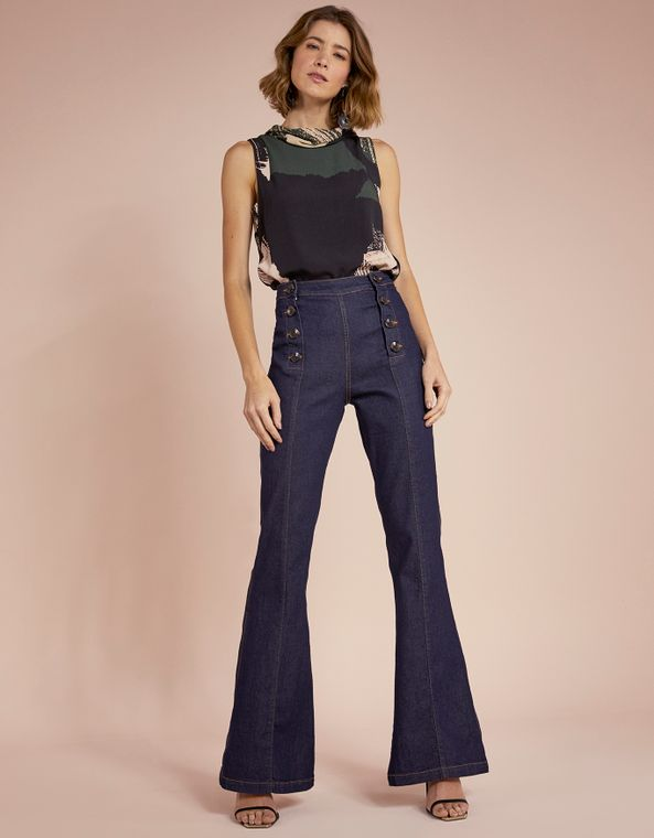 201371012_0011_010-CALCA-JEANS-FLARE-BOTOES
