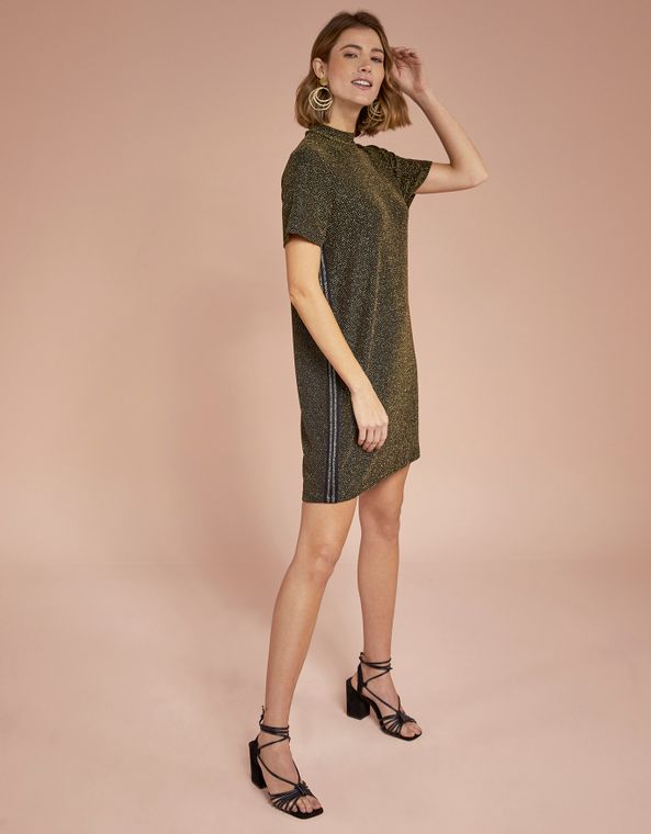 201323200_0212_010-T-SHIRT-DRESS-MALHA-LUREX