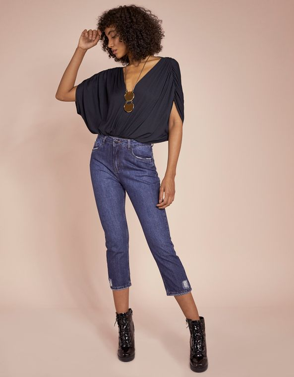 201372018_0011_010-CALCA-JEANS-CROPPED-MEDIA