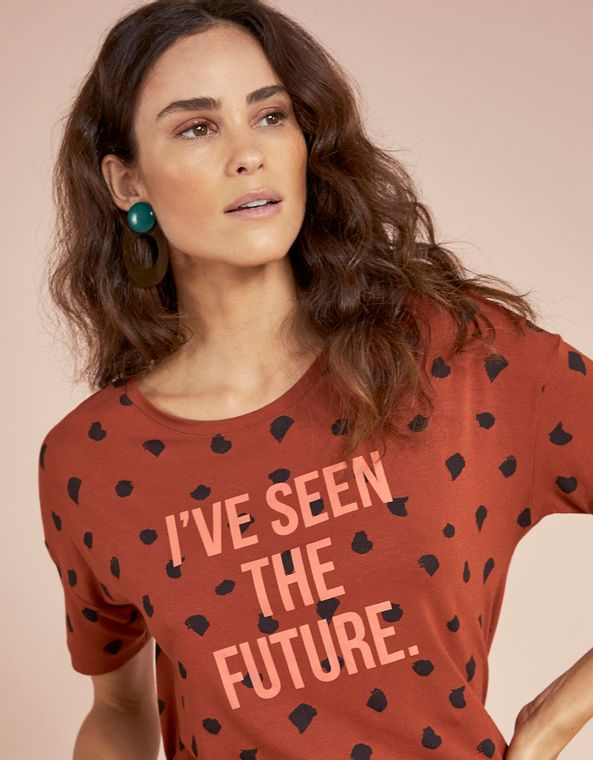 201401009_0372_040-T-SHIRT-I-VE-SEEN-THE-FUTURE