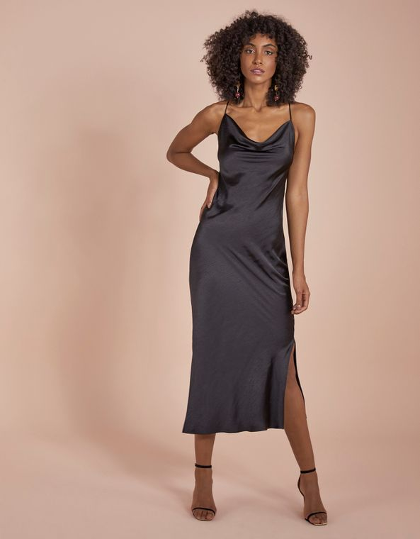 201103904_0003_010-SLIP-DRESS-DEGAGE-CETIM