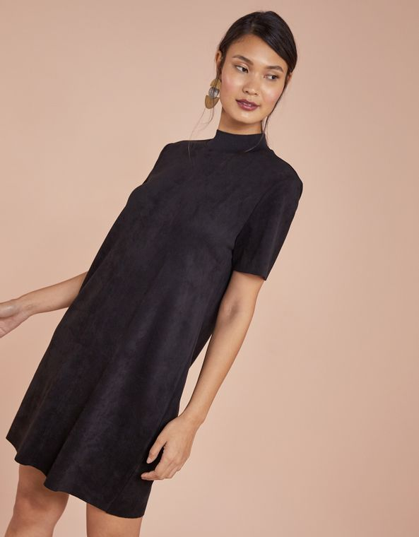 201103903_0003_040-T-SHIRT-DRESS-SUEDE-GOLA-ALTA