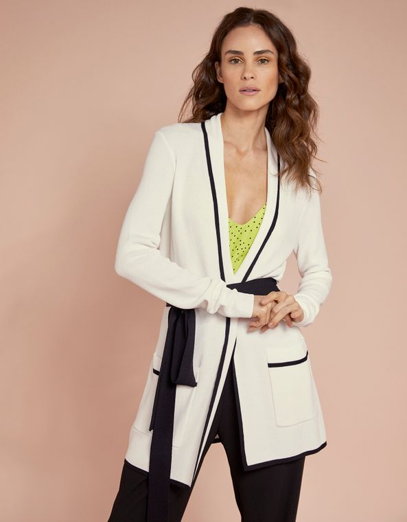 201143901_0079_010-BLAZER-TRICOT-OFF-WHITE