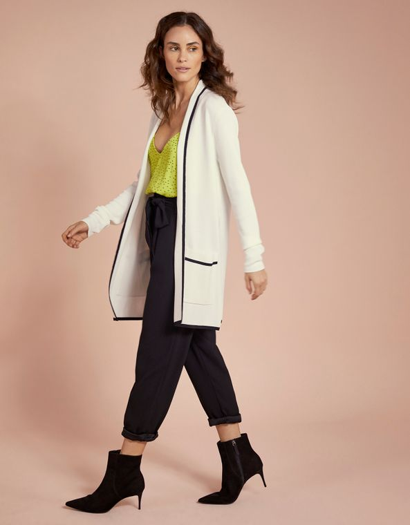 201143901_0079_040-BLAZER-TRICOT-OFF-WHITE