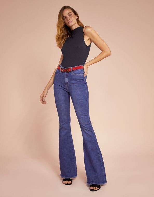 201371009_0011_040-CALCA-JEANS-FLARE-BARRA-IRREGULAR