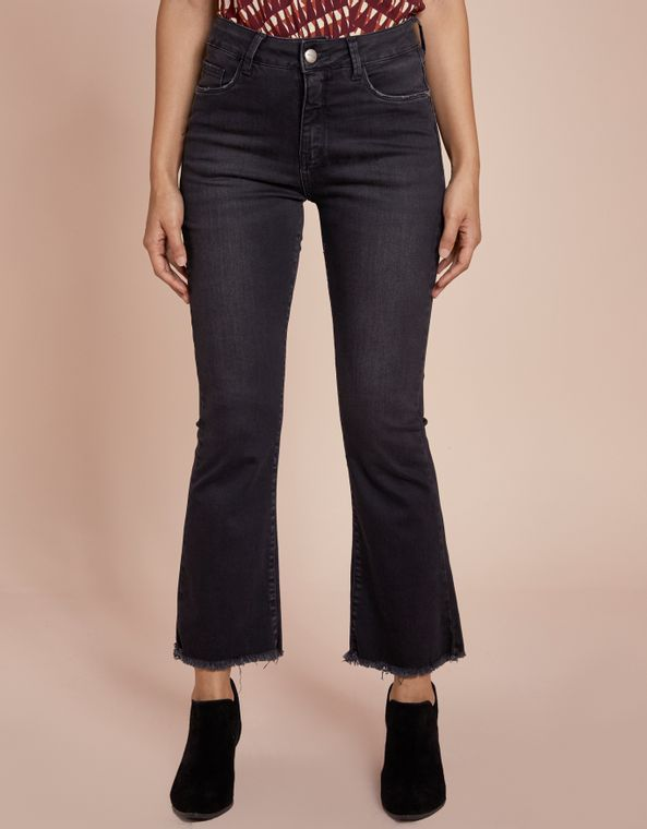 201372012_0011_040-CALCA-JEANS-BOOT-CROPPED-BLACK
