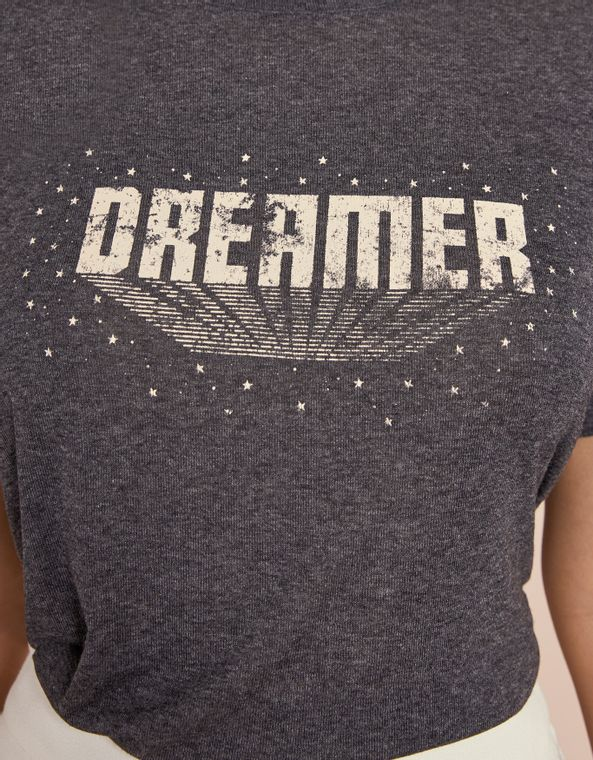 201402010_0737_040-T-SHIRT-DREAMER
