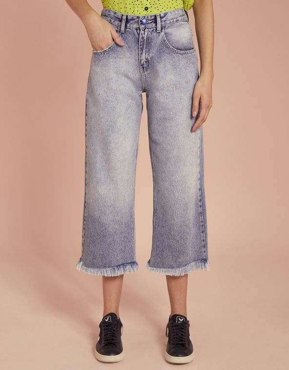 201371014_0011_040-CALCA-JEANS-RETA-CROPPED
