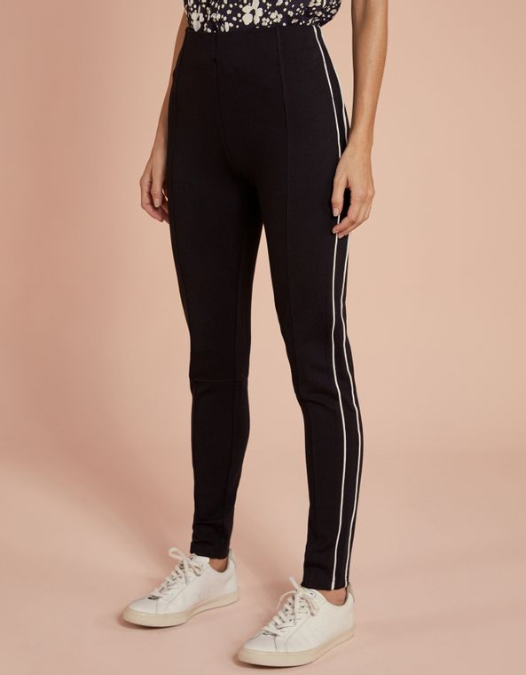201084906_0003_040-CALCA-LEGGING-VIVOS-LATERAIS