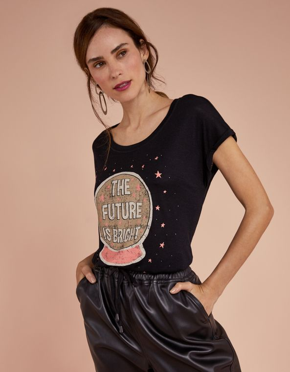 201402017_0003_010-T-SHIRT-THE-FUTURE-IS-BRIGHT