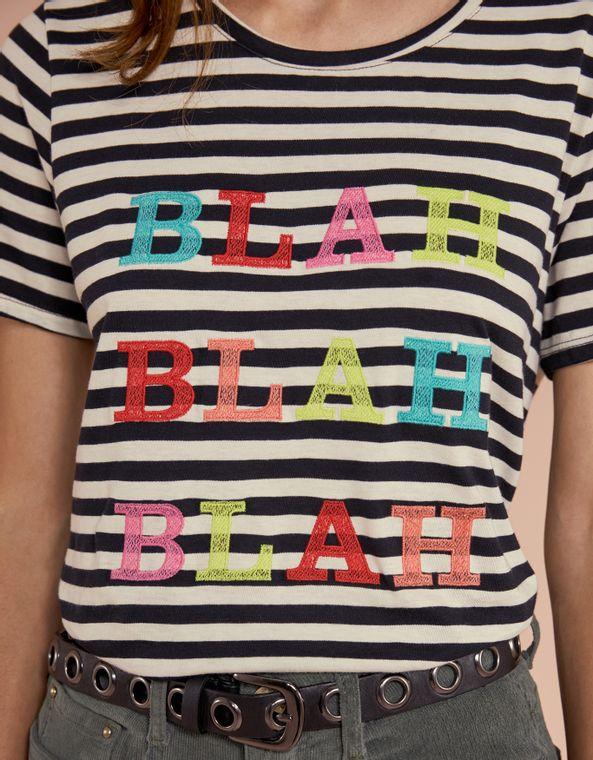 201403017_10103_040-T-SHIRT-BLAH-BLAH-BLAH