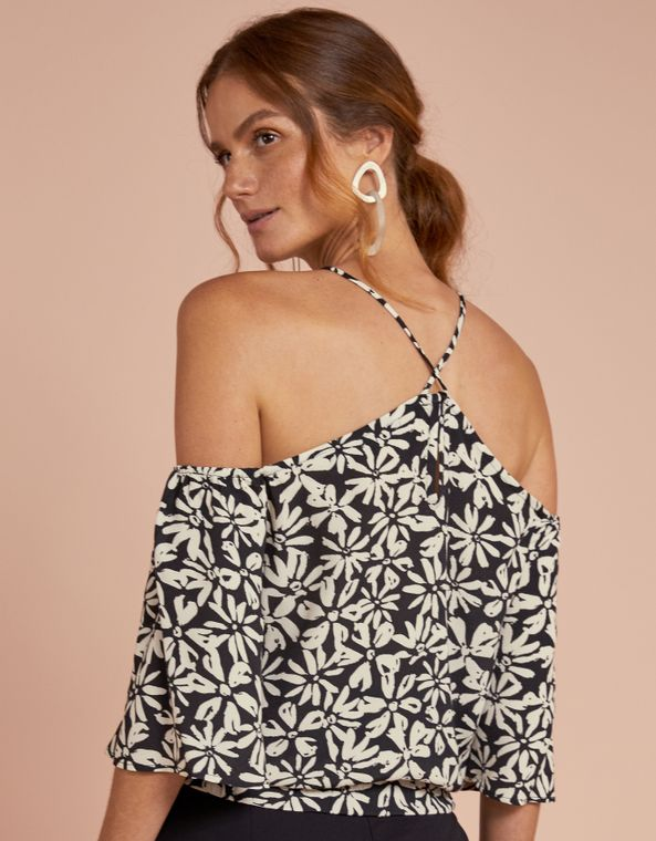 201014101_1023_040-BLUSA-OFF-SHOULDER-ESTAMPADA