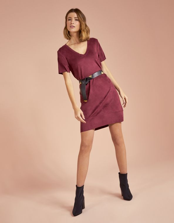 201102116_1049_010-T-SHIRT-DRESS-SUEDE