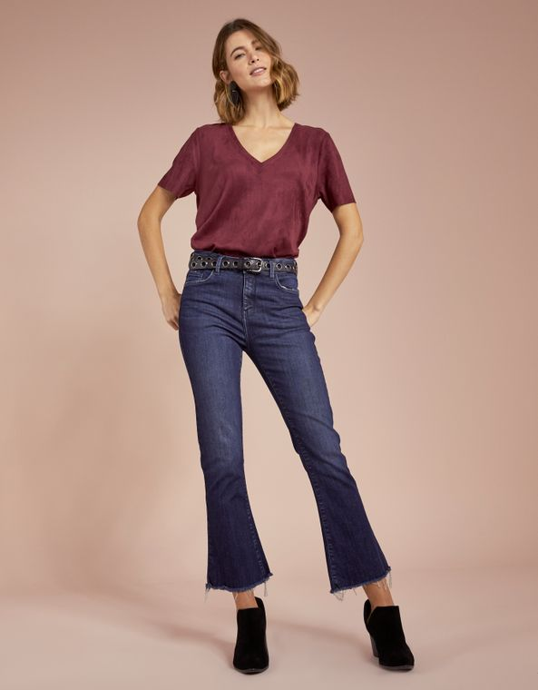 201372009_0011_010-CALCA-JEANS-BOOT-CROPPED-BLUE
