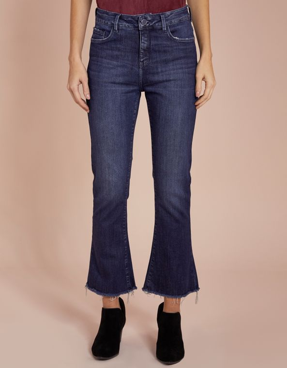 201372009_0011_040-CALCA-JEANS-BOOT-CROPPED-BLUE