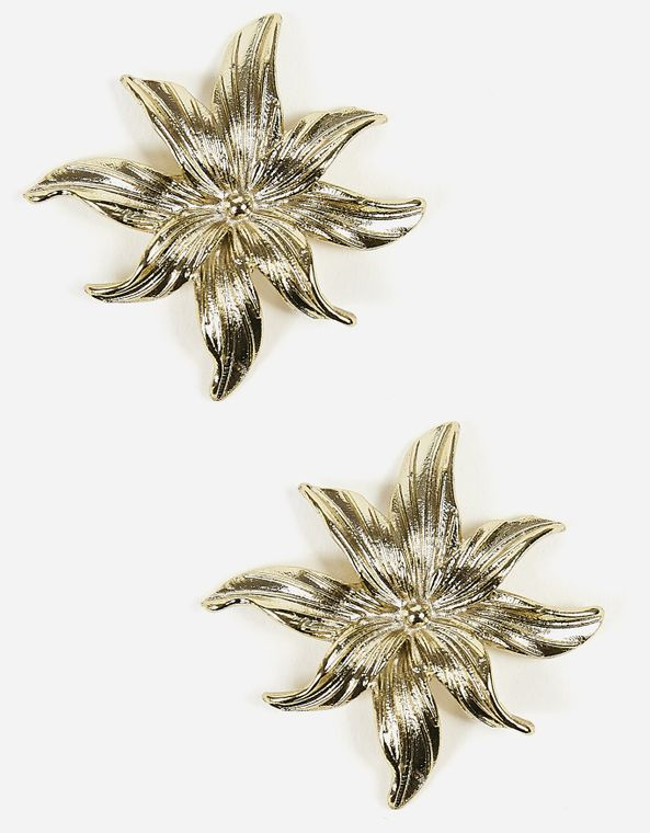 201263022_0212_040-BRINCO-FLORES-DE-METAL