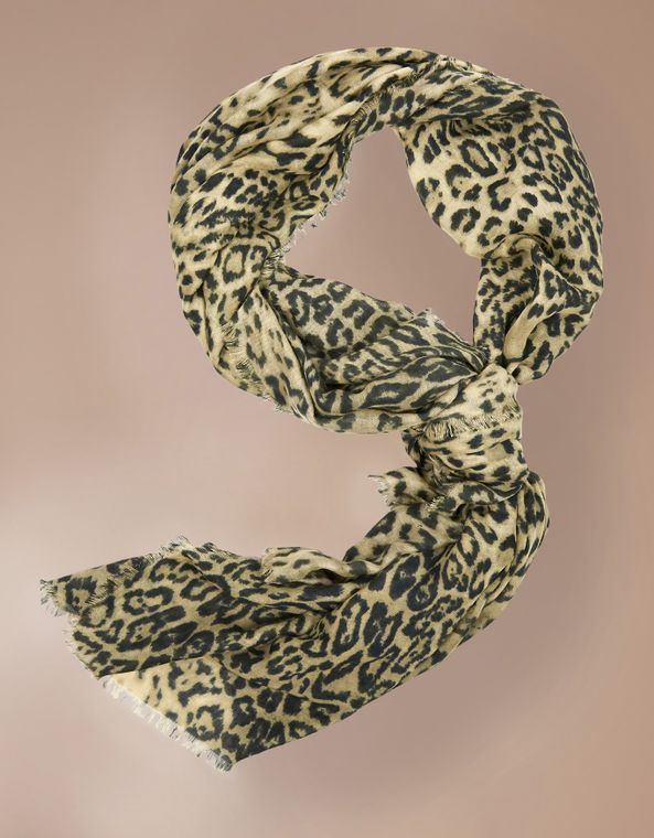 201156400_1023_010-LENCO-VISCOSE-ANIMAL-PRINT