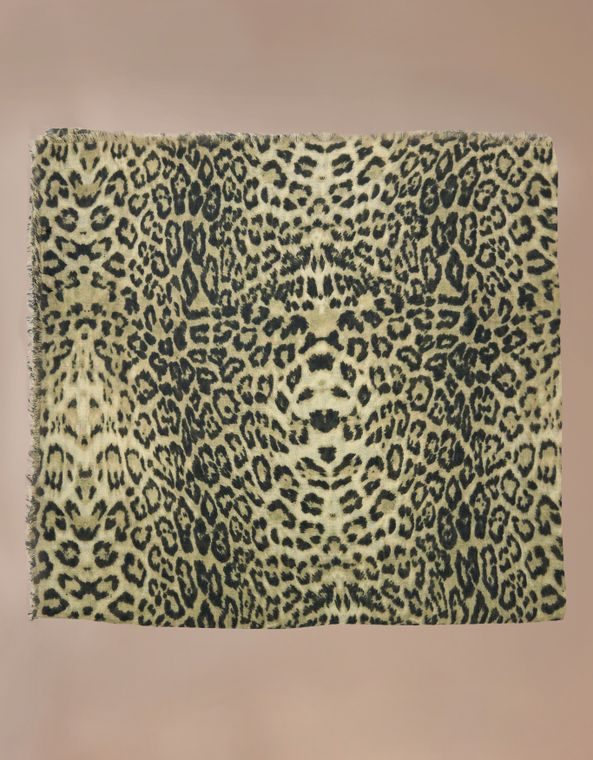 201156400_1023_040-LENCO-VISCOSE-ANIMAL-PRINT
