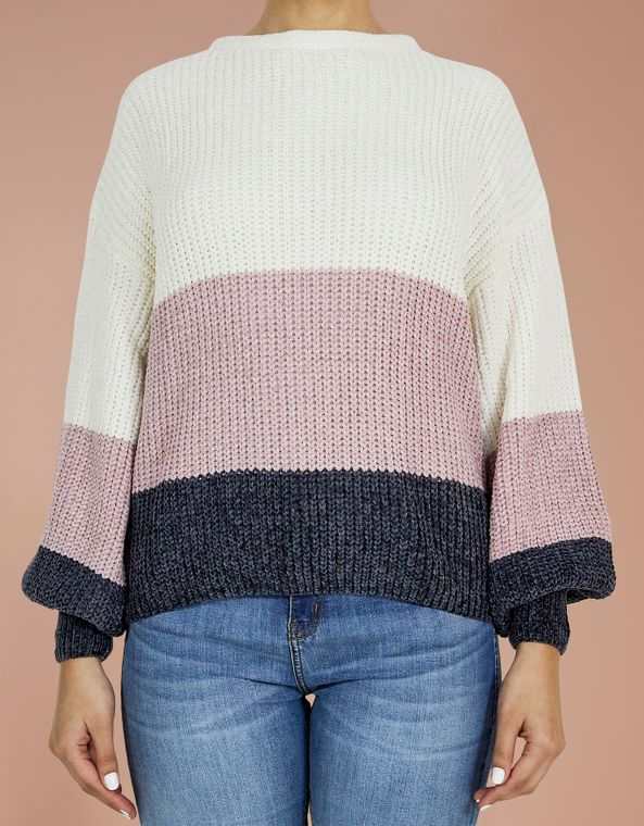 201145200_0074_010-TRICOT-CHENILLE-COLOR-BLOCK