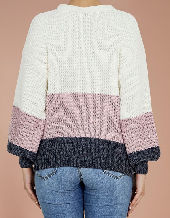 201145200_0074_040-TRICOT-CHENILLE-COLOR-BLOCK