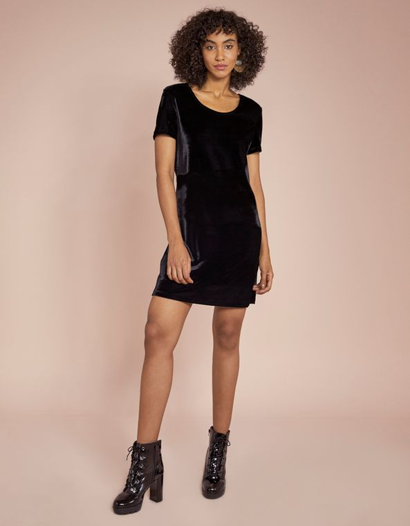201322004_0003_010-T-SHIRT-DRESS-VELUDO