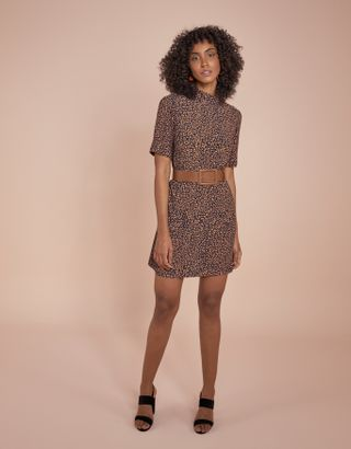 //www.shoulder.com.br/t-shirt-dress-estampado-201106407/p