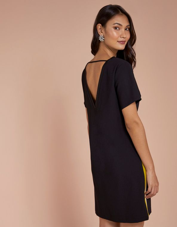 201103300_0003_040-T-SHIRT-DRESS-CREPE-ESPORTIVO