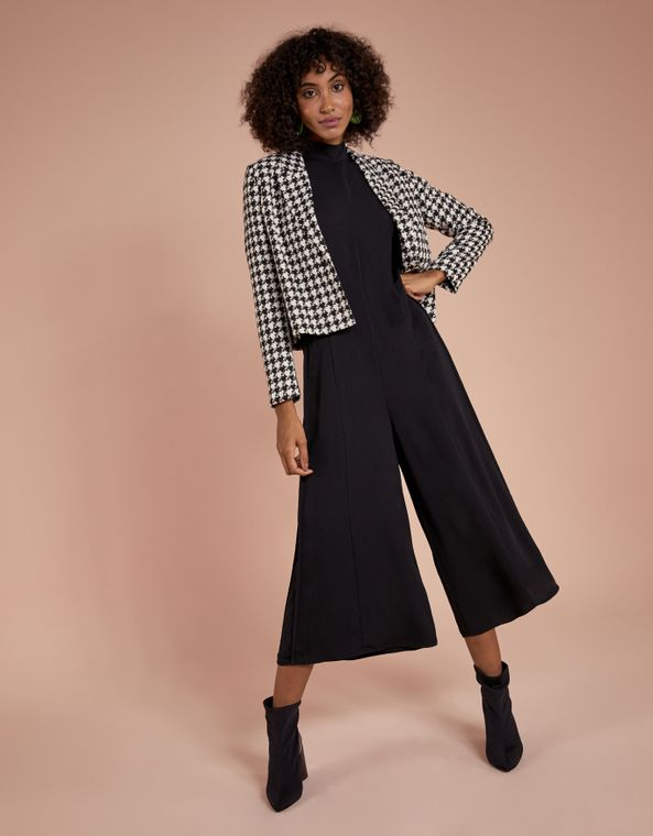 201415301_1023_010-JAQUETA-CROPPED-TWEED-PIED-POULE