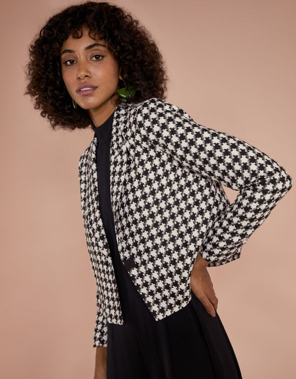 201415301_1023_040-JAQUETA-CROPPED-TWEED-PIED-POULE