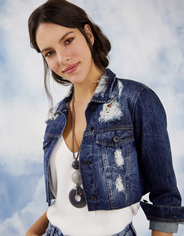 201412000_0011_010-JAQUETA-JEANS-CROPPED