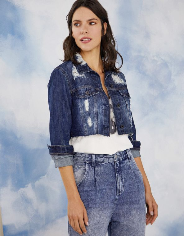 201412000_0011_040-JAQUETA-JEANS-CROPPED
