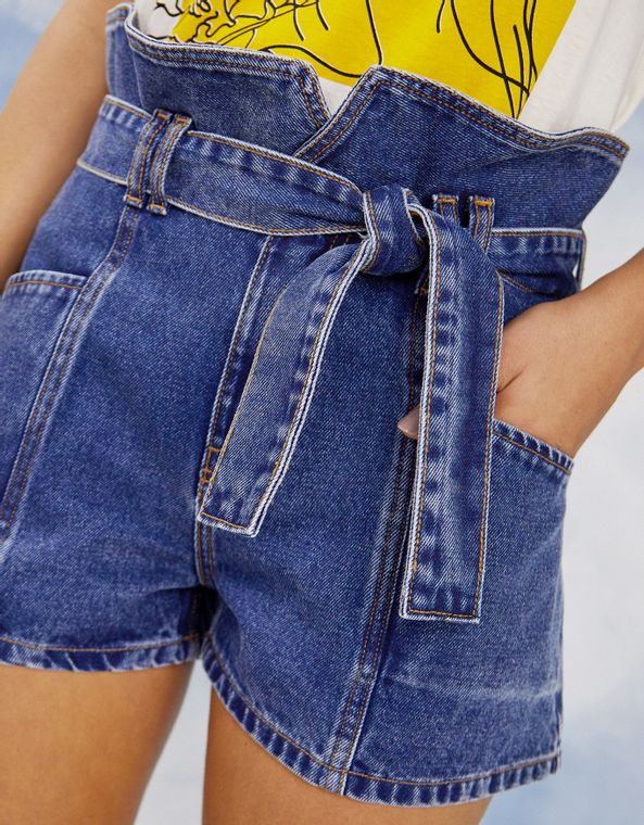 201393002_0011_040-SHORTS-JEANS-CLOCHARD-COM-CINTO