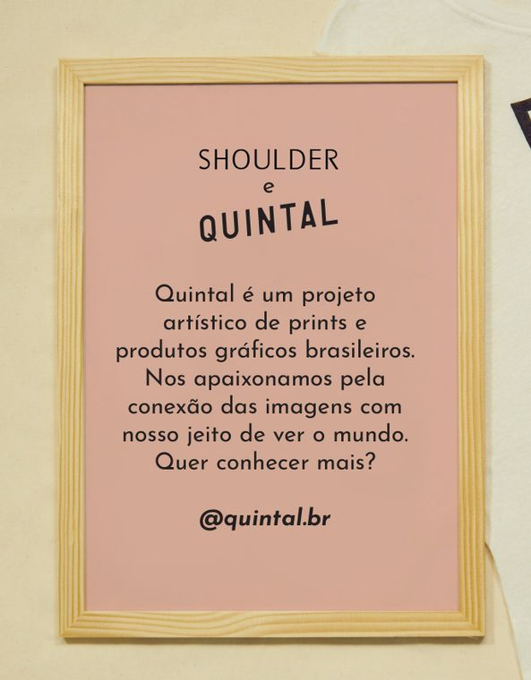 201406002_0437_040-T-SHIRT-TRAJETORIA-INCERTA-QUINTALBR